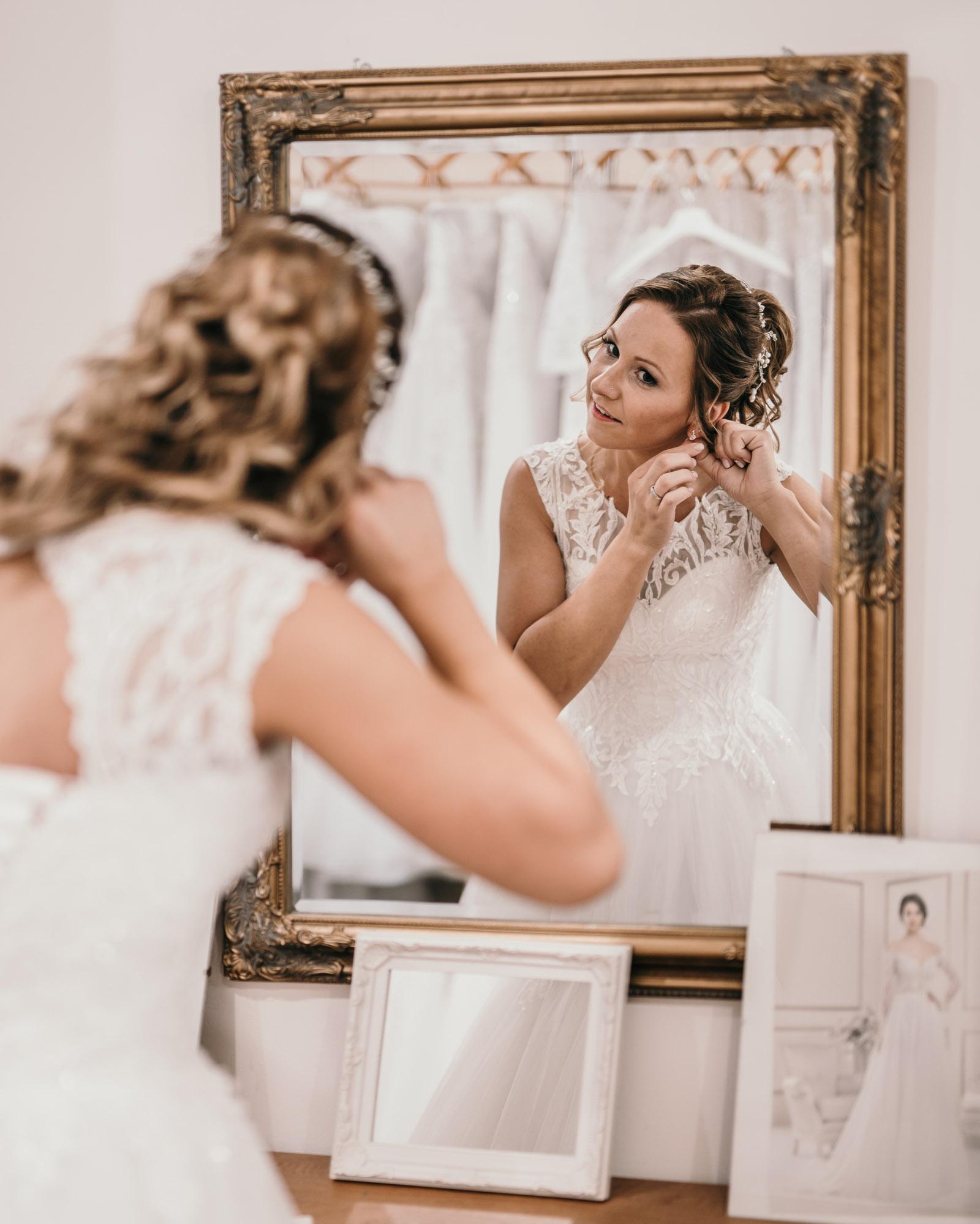 svatebni salon nevesta